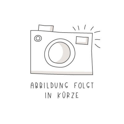 Vielmals Danke/Bild1